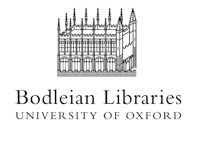 200_150_Oxford_Bodleian